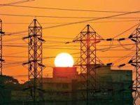 Şi în India sunt mari dificultăţi cu electricitatea în ultima perioadă (nu doar în Liban)! Probleme întâmplătoare sau create din umbră?
