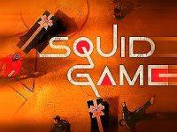 """Ne arată noul serial Netflix """"Jocul calamarului"""" / """"Squid Game"""" că societatea umană este condusă de o elită ocultă bolnavă? Simbolisme şi mesaje secrete"""