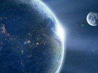 Pământul se stinge treptat - aceasta e concluzia-şoc a unui nou studiu ştiinţific