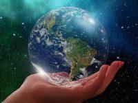 """Teorie ştiinţifică şocantă: Universul nostru a fost creat într-un laborator de o """"civilizaţie extraterestră superioară""""!"""