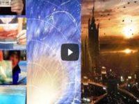 Este posibilă călătoria în viitor? Presupuse fotografii ale viitorului, din anii 2118, 5000 şi 10.000