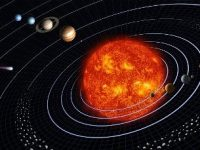 V-aţi întrebat vreodată cum miros planetele din sistemul nostru solar?