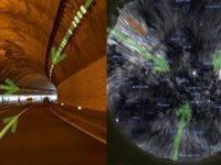 Un tunel magnetic înconjoară sistemul nostru solar - sugerează un nou studiu ştiinţific